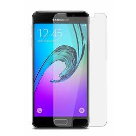 Celly Tempered Glass Samsung Galaxy A3 (2017)