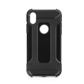 OEM Forcell Armor Case iPhone XR - Black