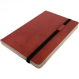 YBT 1015CT Yenkee Tablet Case Univ. 10,1'' Red