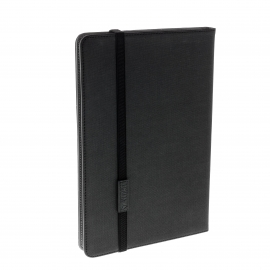 YBT 1015BK Yenkee Tablet Case Univ. 10,1'' Black