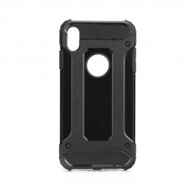 OEM Forcell Armor Case iPhone Xs Max - Black