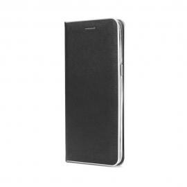 OEM Luna Book Huawei Mate 20 Lite - Black