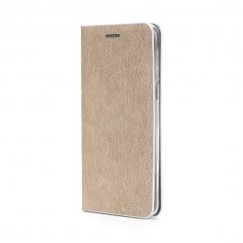 OEM Luna Book Huawei Mate 20 Lite - Gold
