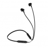 Celly Bluetooth Air Neck Band Black