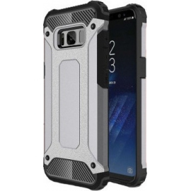 OEM Forcell ARMOR Case Samsung Galaxy S8 - GRAY
