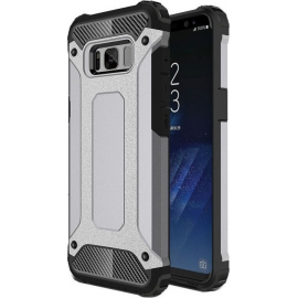 OEM Forcell ARMOR Case Samsung Galaxy S8 PLUS - GRAY