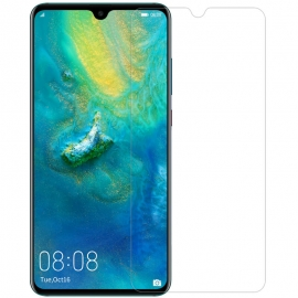 OEM Tempered Glass 9H(0.33MM) - Huawei Mate 20