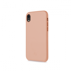 Celly Superior Case iPhone XR - Pink
