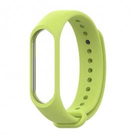Xiaomi Mi Band 3 Strap - Green