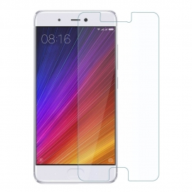 OEM Tempered Glass 9H(0.33MM) - Xiaomi Mi 5s