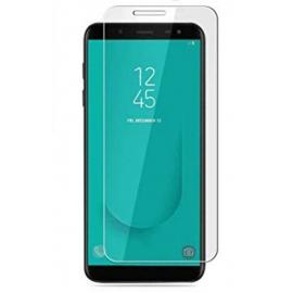 Tempered Glass 9H(0.33MM) Samsung Galaxy J6 Plus 2018