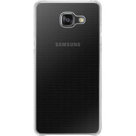 Samsung Slim Cover Galaxy A5 (2016) - Transparent (EF-AA510CTEGWW)