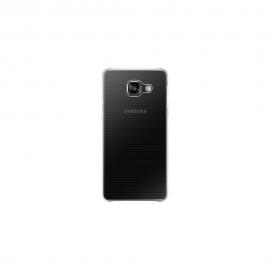 Samsung Slim Cover Galaxy A3 (2016) - Transparent (EF-AA310CTEGWW)
