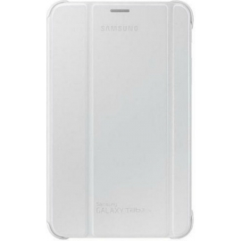 Samsung Book Cover Galaxy Tab 3 Lite - White (EF-BT110BWEGWW)