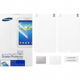 Samsung Screen Protector Galaxy Tab 3 7.0 (EF-FT210CTEGWW)