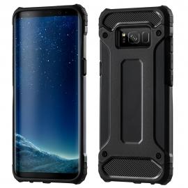 ΟΕΜ Forcell ARMOR Case Samsung Galaxy S8 - BLACK