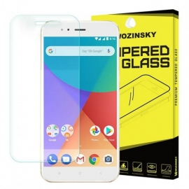 Wozinsky Tempered Glass 9H Xiaomi Mi A2