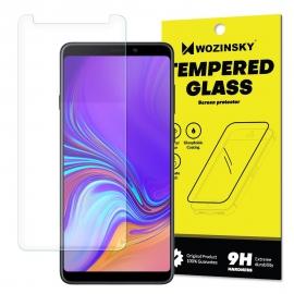 Wozinsky Tempered Glass 9H Samsung Galaxy A9 2018