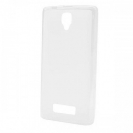 iS CASE TPU 0.3 LENOVO A2010 trans