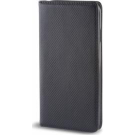 iS BOOK MAGNET ZTE L5 black