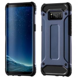 OEM Hybrid Armor Case Samsung Galaxy S8 Plus - Blue