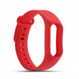 Xiaomi Mi Band 2 Strap - Red