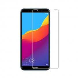 OEM Tempered Glass 9H(0.33MM) Huawei Y6 2018