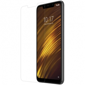 OEM Tempered Glass 9H(0.33MM) Xiaomi Pocophone F1