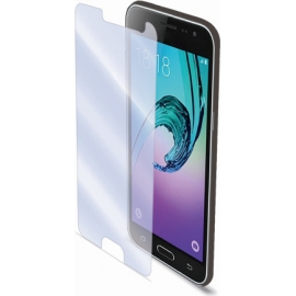 Celly Eye's Care Anti Blue-Ray Tempered Glass 9H 0.3mm Samsung Galaxy J3 2016 (Glass555)
