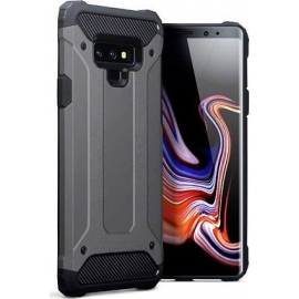 OEM Forcell Armor case Samsung Galaxy Note 9 - Grey