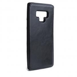 OEM Forcell Wallet Case Samsung Note 9 - Black