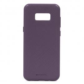 Mercury Style Lux Samsung Galaxy S8 Plus - Purple