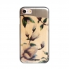 Uunique Back Case iPhone 7/8 Hard Shell - Watercolour