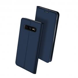 Dux Ducis Skin Pro Bookcase Samsung Galaxy S10E - Blue