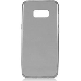 OEM Back Case Ultra Slim 0,3mm Samsung Galaxy S8 Plus - black