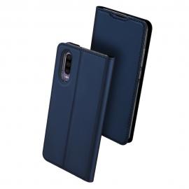 DuxDucis SkinPro Huawei P30 - Blue