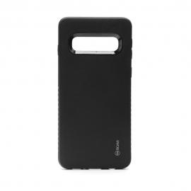 Roar Rico Armor Samsung Galaxy S10 - Black