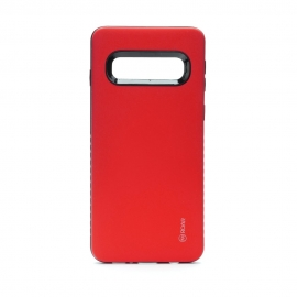Roar Rico Armor Samsung Galaxy S10 - Red