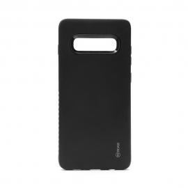 Roar Rico Armor Samsung Galaxy S10 Plus - Black