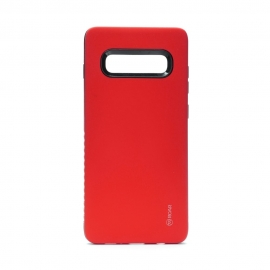Roar Rico Armor Samsung Galaxy S10 Plus - Red