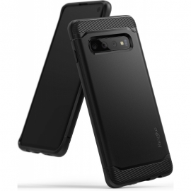 Ringke Onyx Samsung Galaxy S10 - Black