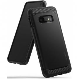 Ringke Onyx Samsung Galaxy S10E - Black