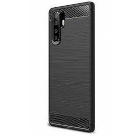 OEM Forcell Carbon Case Huawei P30 Pro - Black