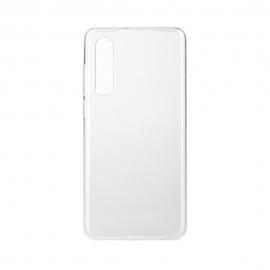 OEM Back Case Ultra Slim 0,5mm Huawei P30 - Transparent