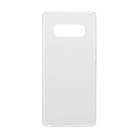 OEM Back Case Ultra Slim 0,3mm Samsung Galaxy Note 8 - transparent