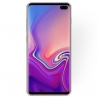 OEM Forcell Shining Case Samsung Galaxy S10 Plus - Pink