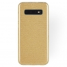 OEM Forcell Shining Case Samsung Galaxy S10 Plus - Gold
