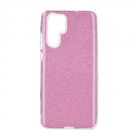 OEM Forcell Shining Case Huawei P30 Pro - Pink