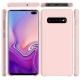 OEM Forcell Silicone Case Samsung Galaxy S10 Plus - Pink