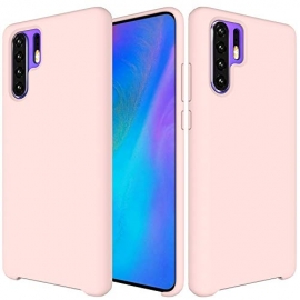 OEM Forcell Silicone Case Huawei P30 Pro - Pink